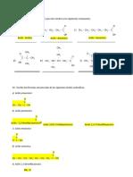 Natalia Castellanos PDF Quimica.docx