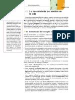 Copia de [Template] Copia de Copia de Lo trascendente y el sentido de la vida - German Leonardo Rodríguez Ramírez.pdf
