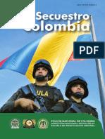 EL-SECUESTRO-EN-COLOMBIA