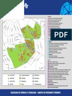 mapa_fct.pdf