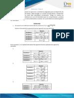 Ejercicios_Tarea 3_A 1604 (1).pdf