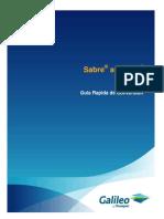 SSABREtoApolloQR0606.pdf
