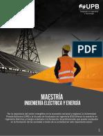 archivo_maestria-en-ingenieria-electrica-y-energia-2019-2021-santa-cruz_postgrado_7569