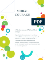 moral-courage.pptx