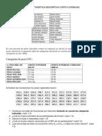 PARCIAL ESTADÍSTICA CORTE 2 DÍA.pdf