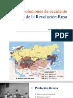 Tema 8 Fases de la Revolución Rusa.ppsx