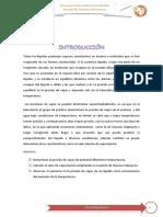 INFORME-5- PRESION DE VAPOR