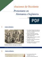 clase 1 revoluciones (2).ppsx