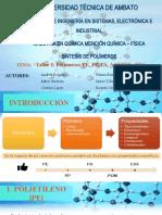 Presentación Final Polímeros.pptx