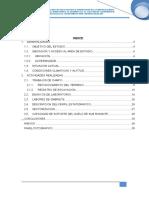 PAVIMENTOS-ULTIMO-converted (2).docx
