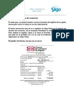 REGISTRO DE CAMARA DE COMERCIO EXPLICACION.pdf