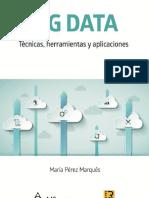 BIG DATA MARIA PEREZ INDICE