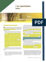 Pobreza-y-desigualdad-desde-el-enfoque-de-capacidades..pdf