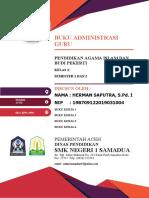 COVER BUKU ADMINISTRASI GURU.docx