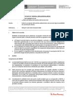 IT_1594-2020-SERVIR-GPGSC.pdf