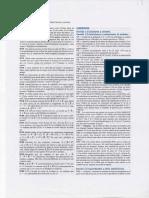 SISTEMAS DE UNIDADES Y VECTORES.pdf