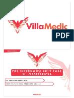 03 Obstetricia 3ra Fase.pdf
