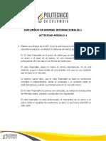 DESARROLLO ACTIVIDAD MODULO 4 DIPLOMADO NIIF 1.doc