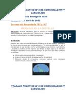TRABAJO PRACTICO Nº 3 DE COMUNICACIÓN Y LENGUAJES.docx