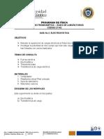GU__A_No_2._ELECTROST__TICA_resuelta.docx.docx