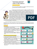TUTORÍA 3° y 4°  ( sesion 23).pdf