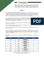 113769003CNOT03.pdf