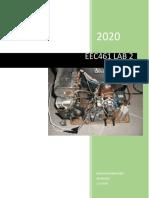 EEC461 LAB 2