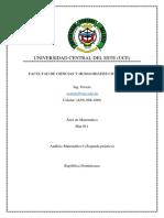 2da Practica de Matematicas (pdf)_86d1477cfad3556a40baa58735323ed1.pdf