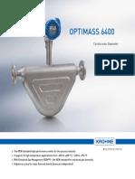 OPTIMAS S6400.pdf