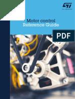 en.Brochure_Motor_Control.pdf