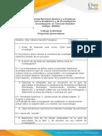Anexo 1 – Preguntas generadoras.pdf