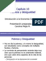 Tema_10_-_Pobreza_y_desigualdad (1).ppt