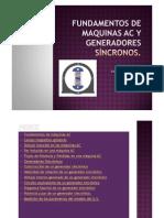maqacgeneradoressincronos-090608032830-phpapp02