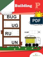 Word Building.pdf