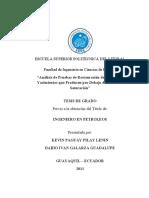 TESIS_FINAL pruebas de pozos, ejercicios.docx