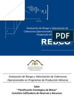 2 - Evaluacin de Riesgo y Valor. Coberturas Oper. - E. Rubio - REDCO.pdf