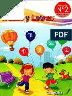 caligrafix-trazos-y-letras 2.pdf