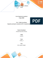 DPC_Sebastian Renan Mora Calvache (2).doc