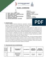 ROBÓTICA-6TO-PRIM-II-BIM