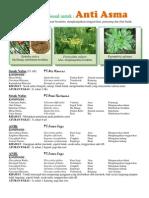 ramuan-obat-tradisional-untuk-asma1