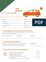 B2C_Checklist_Acquisto_Auto_Jeep