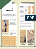 05-TESSITURE-MURARIE-E-MOTIVI-DECORATIVI.pdf