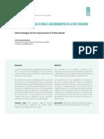L3. ESTRATEGIAS ESTATALES PARA EL MEJORAMIENTO DE LA RED TERCIARIA.pdf