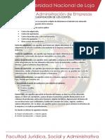 DEBER DE CONTABILIDAD CLASIFICACIÓN DE LOS COSTOS.pdf