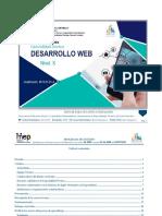 desarrollo-web-10.pdf