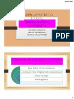 Manejo-Anestesico-Hernia-Diafragmatica.pdf