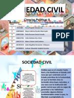 Sociedad civil..pptx
