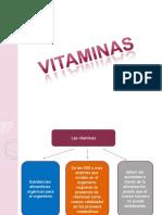 vitaminasexpo-090914224841-phpapp01.pptx