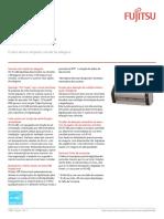 fi-6140Z - Cópia (3).pdf