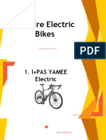 fat-tire-electric-bikes.ppt